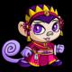Royalgirl Mynci