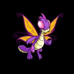 faerie buzz
