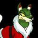 Christmas Lupe