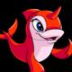 Red Flotsam