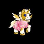 Pretty Negg Dress