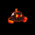 magma kiko