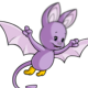 Purple Korbat