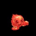 jelly jubjub