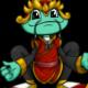 Royalboy Nimmo