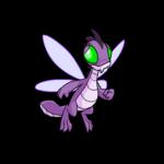 purple buzz