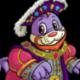 Royalboy Tuskaninny