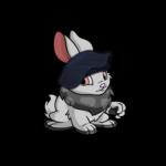Elite Guard Cybunny Cap