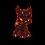 magma ixi