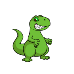 green grarrl