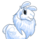Snow Gnorbu