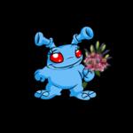 Stargazer Lily Handheld Bouquet