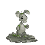 relic blumaroo