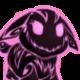 Wraith Poogle