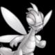 Silver Buzz