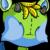 Blank Male Plushie Ixi