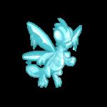 ice buzz