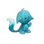 water kacheek