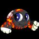 Fire Kiko