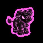 wraith kau