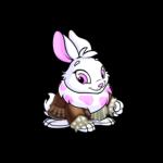 Cybunny Nobleman Jacket