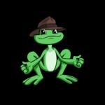 Nimmo Adventurer Hat
