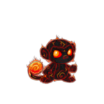 magma mynci