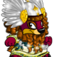 Royalboy Yurble