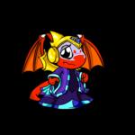 royalgirl shoyru