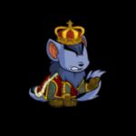 royalboy xweetok