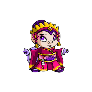 Unconverted Royalgirl Mynci