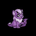 purple xweetok