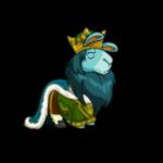 royalboy gnorbu