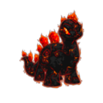 magma chomby