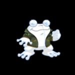 Quiggle Adventurer Jacket