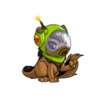 Xweetok Space Helmet