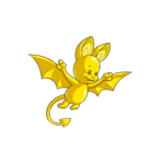gold korbat