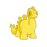 gold chomby