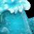 Blank Male Water Chia