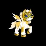 Brightvale Team Mask