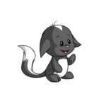 skunk kacheek
