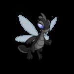 shadow buzz