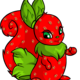 Strawberry Usul