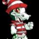 Christmas Krawk