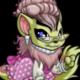 Elderlygirl Xweetok