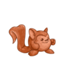 clay meerca