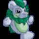 Maraquan Yurble