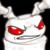 Angry Male Mallow Grundo