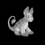 silver bori