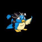 MiniMME22-S2c: Queen of Lost Desert Wig